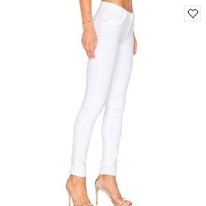 James Jeans Twiggy Jeans
